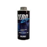 ZERO EP RS 5W40 機油 1L