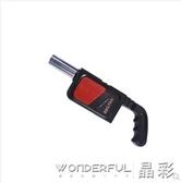燒烤鼓風機 戶外槍式電動鼓風機全自動吹風機點碳工具燒烤助燃器戶外燒烤用品特賣