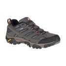 [Merrell] (男) MOAB 2 GORE-TEX® 登山健行鞋 深灰 (ML06039W)