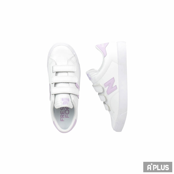 New Balance 女 210系列 復古鞋 - AM210VMP