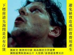 二手書博民逛書店Jan罕見Fabre: Stigmata: Actions & PerformanY237948 German