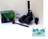 {台中水族} 台灣RIO--PRO3100型 池塘過濾器(可噴泉及過濾) 特價