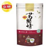 2018新 立頓 茗閒情東方美人茶包 (18入/包)