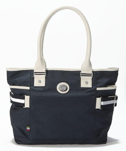 【父親節禮物】Orobianco GRYDA-C-JEANS 92232高質感牛仔布款男用側背包