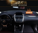 鑑賞期15天* Lexus凌志 LEXU...