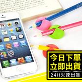 [24hr-台灣現貨] 時尚 可愛 矽膠繞線器 多功能捲線器 耳機 收納 MP3耳機捲線器 繞線器