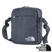 【THE NORTH FACE 美國】CONVERTIBLE 側背包1.5L『狂暴灰』NF0A3BXB 戶外 登山 時尚 休閒
