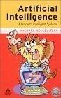 二手書博民逛書店 《Artificial Intelligence: A Guide to Intelligent Systems》 R2Y ISBN:0201711591│Negnevitsky