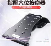 現貨--頸椎牽引器家用脖子拉伸器修復按摩器頸椎枕