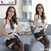 性感情趣內衣制服騷護士服激情套裝短裙教師ol角色扮演血滴子義乳 QQ15435『bad boy』