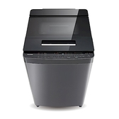 TOSHIBA東芝【 AW-DUH1100GG 】11公斤變頻洗衣機