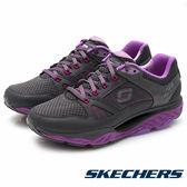 SKECHERS 運動鞋 SRR PRO RESISTANCE 88888037CCPR 女鞋
