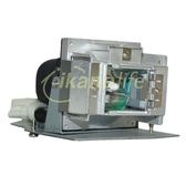 VIVITEK原廠投影機燈泡5811116320-S/適用機型D511、D512-3D、D513W