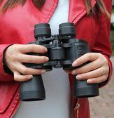 雙筒望遠鏡高倍高清夜視特種兵非人體透視兒童演唱會望眼鏡【叢林之家】