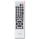 【ViewSonic 優派 /鈦田/RGM/全友】RCS-200+ 液晶電視遙控器