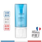 La Roche-Posay 理膚寶水 全日長效玻尿酸修護保濕乳(清爽) 50ml【巴黎丁】