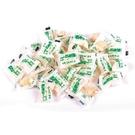 年貨大街 ‧牛奶太妃糖‧ 特濃8.2牛奶糖 600g(一斤)【合迷雅好物超級商城】
