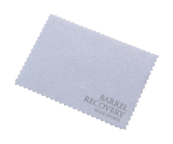 【EDGE SPORTS】BARREL RECOVERY Blue 護具・服飾 DARTS