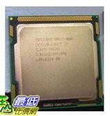 [103 玉山網 裸裝] Intel Core i7 880 3.06G四核心8執行緒