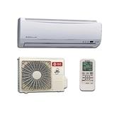 (含標準安裝)日立變頻冷暖分離式冷氣8坪RAC-50YK1/RAS-50YK1