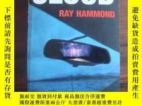 二手書博民逛書店The罕見CloudY85718 Ray Hammond Pan