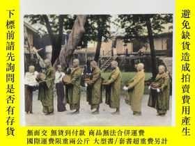 二手書博民逛書店Among罕見the Burmese in 1902:French Impressions of a Buddhi
