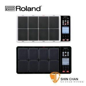 Roland SPD-30 多功能打擊板 原廠公司貨 一年保固【SPD30/OCTAPAD】
