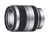 *兆華國際* Sony 18-200mm F3.5-6.3 OSS NEX專用 新力公司貨 6期零利率含稅免運費