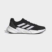 Adidas X9000l3 M [S23681] 男鞋 慢跑鞋 運動 休閒 輕量 支撐 緩衝 彈力 愛迪達 黑白