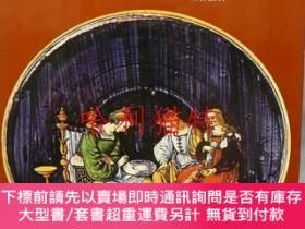 二手書博民逛書店罕見PotteryY403949 Malcolm Haslam Orbis 出版1975
