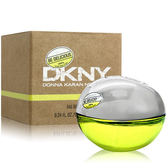 DKNY Be Delicious 青蘋果 女性淡香精小香 7ml