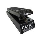 [唐尼樂器] 公司貨免運 Fulltone CLYDE Standard 美國製造 全手工 電吉他 哇哇 效果器