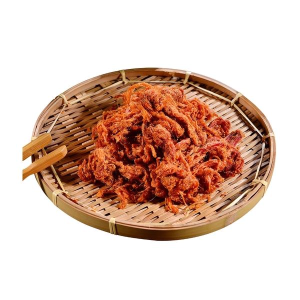 原味豬肉條600G大包裝 每日優果