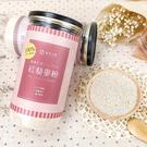 純紅藜麥粉 無糖100%純天然 罐裝附木勺【菓青市集】