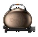 [COSCO代購] W129427 O-Grill 500 攜帶式烤肉爐