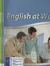 二手書R2YB《English at Work 1~3 共3本 3CD》2012