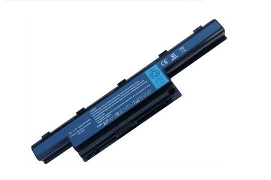 ACER AS10D5E (高品質電池) TM-P253-MG Aspire V3-571G V3-772G 電池
