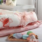 床中床便攜式新生床上防壓多 可摺疊床哄睡神器HM 3C 優購