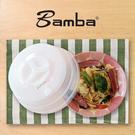 Bamba 矽膠摺疊保鮮蓋 餐盤蓋(中)...