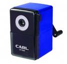 《享亮商城》CP-90(CP-90N) 藍色 削鉛筆機 CARL