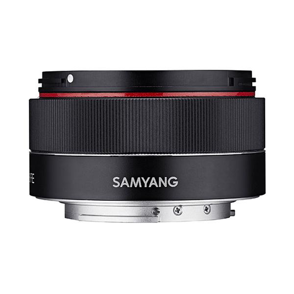 ◎相機專家◎ SAMYANG AF 35mm F2.8 FE for SONY E 全片幅 自動對焦 公司貨
