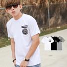 T恤 NAVY SEALS海豹部隊電繡徽...