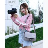 相機包 便攜單肩