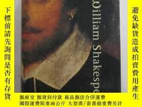 二手書博民逛書店Complete罕見Works of William Shake