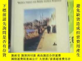 二手書博民逛書店What罕見Went Wrong?Y26321 Bernard