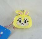 【震撼精品百貨】Bunny_邦尼兔~零錢包