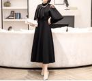(45 Design) 連衣裙禮服長洋裝短袖洋裝連身裙婚禮洋裝蕾絲洋裝雪紡洋裝套裝長袖洋裝11