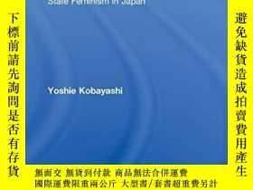 二手書博民逛書店A罕見Path Toward Gender EqualityY256260 Yoshie Kobayashi