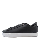 Adidas NEO Daily QT Clean [DB0313] 女鞋 運動 休閒 經典 復古 舒適 愛迪達 碳黑