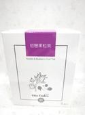 Vita Codes~初戀果粒茶14公克×5包/盒